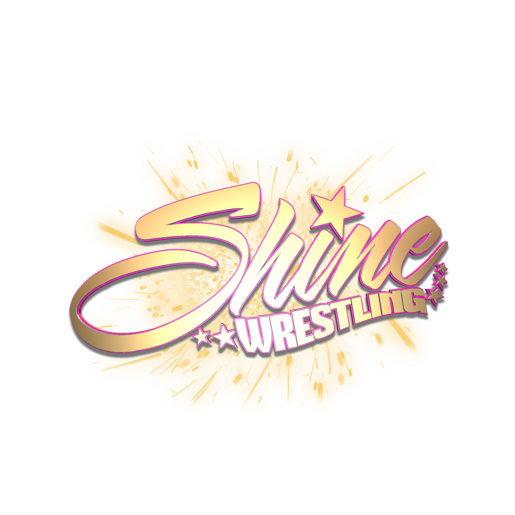 1280x1280-SHINE_Logo