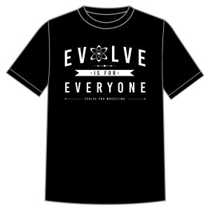 EV_TEE-EVOLVE_4_EVERYONE