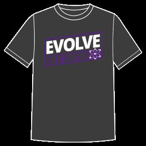 EV_TEE-EVOLVE_EST-G