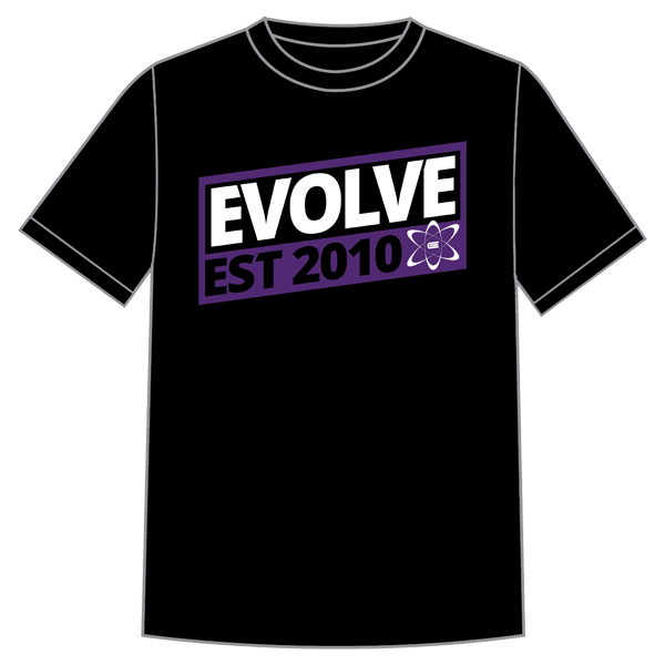 EV_TEE-EVOLVE_EST