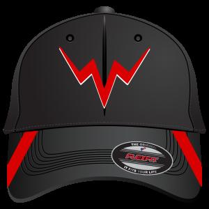 HAT-WWN_LOGO_LQ