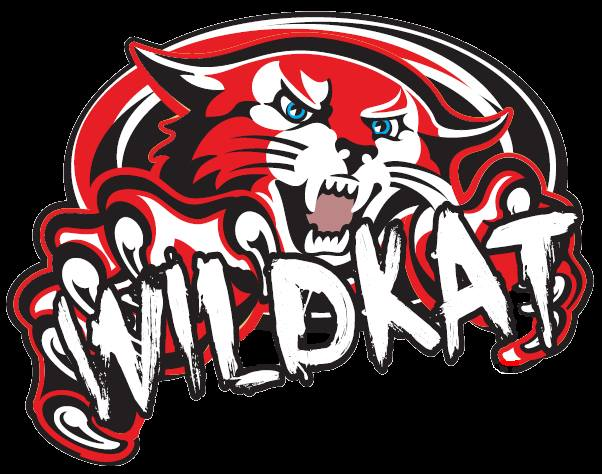WildKat Sports Comes To Full Impact Pro!