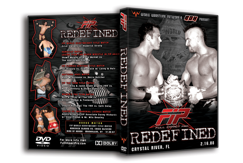redefined-large