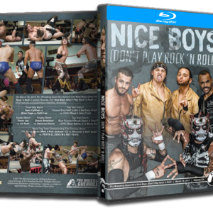 3D_BD_Box_PWG-NICE_BOYS