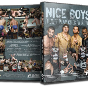 3D_DVD_Box_PWG-NICE_BOYS