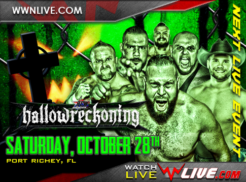 BANNER-485X359-NXT_EVENT-ACWFL-102017