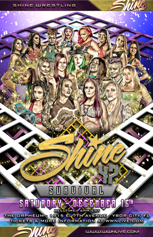 SHINE47_122017_EVENTposter_REV2 LQ