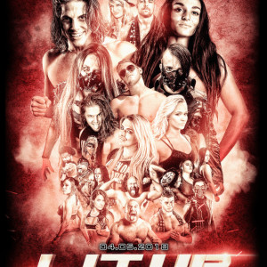 WWN2018-OFF_BEYOND_04052018-PPV_Poster LQ