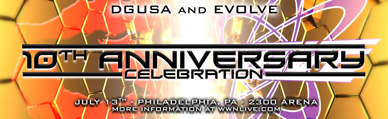 BANNER-1920X589-EVDGUSA-10th_PHILLY
