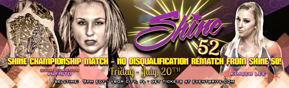 BANNER-1920X589-SH52 - LUFISTO_VS_LEE LQ