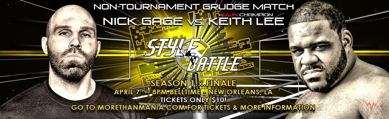 BANNER-1920X589-STYLE_BATTLE_S1FINALE-GAGE_VS_LEE