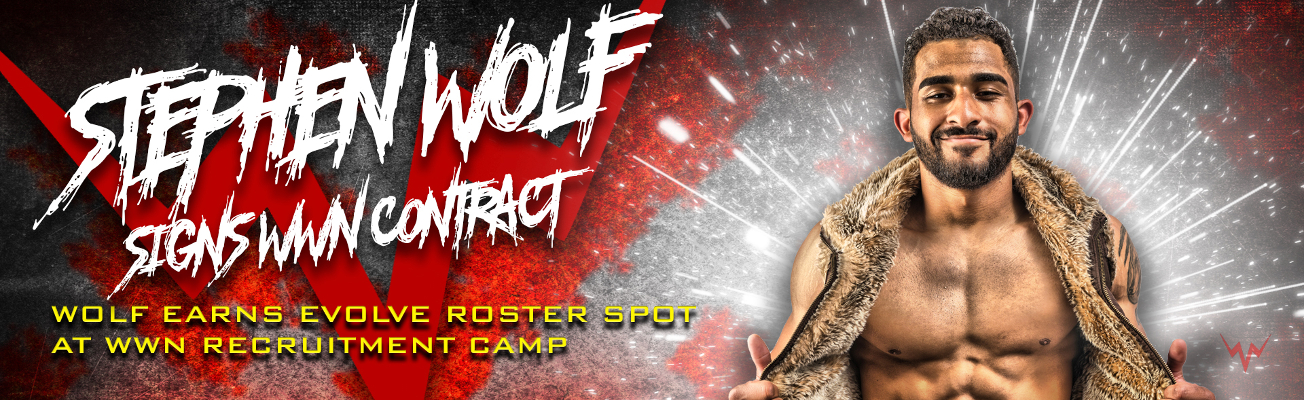 BANNER-1920X589-SWOLF_CONTRACT LQ