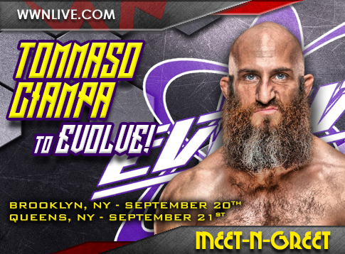 BANNER-485X359-MNG-CIAMPA-092019