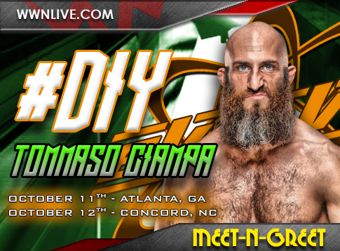 BANNER-485X359-MNG-TCIAMPA-102019