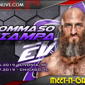 BANNER-485X359-MNG-TCIAMPA-122019