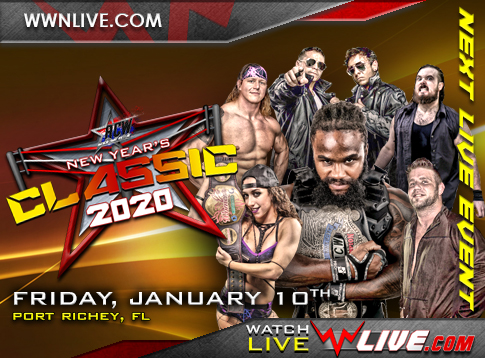 BANNER-485X359-NXT_EVENT-ACWFL-012020