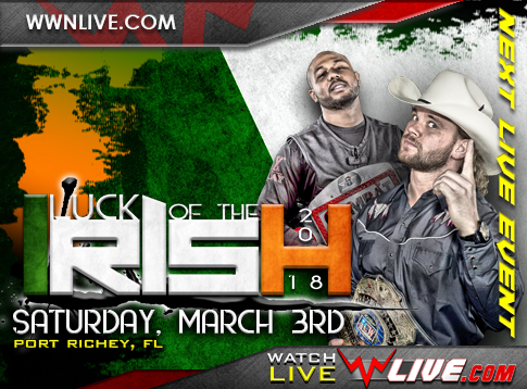 BANNER-485X359-NXT_EVENT-ACWFL-032018