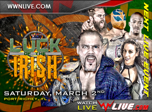 BANNER-485X359-NXT_EVENT-ACWFL-032019
