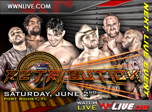BANNER-485X359-NXT_EVENT-ACWFL-062018