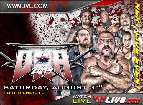 BANNER-485X359-NXT_EVENT-ACWFL-082019