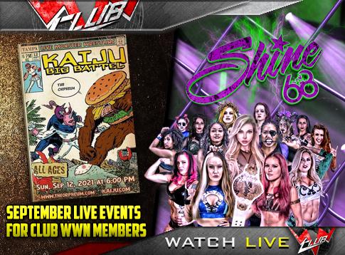 BANNER-485X359-SEPT LIVE EVENTS - CLUB WWN LQ