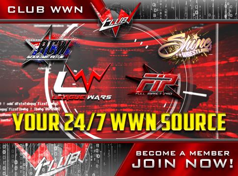 Club_WWN - 485x389
