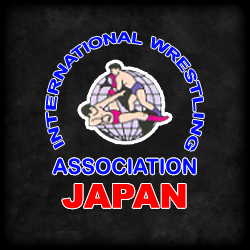 IWA Japan - King of the Death ...