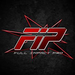 3_fip-logo