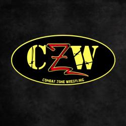 CZW250x250