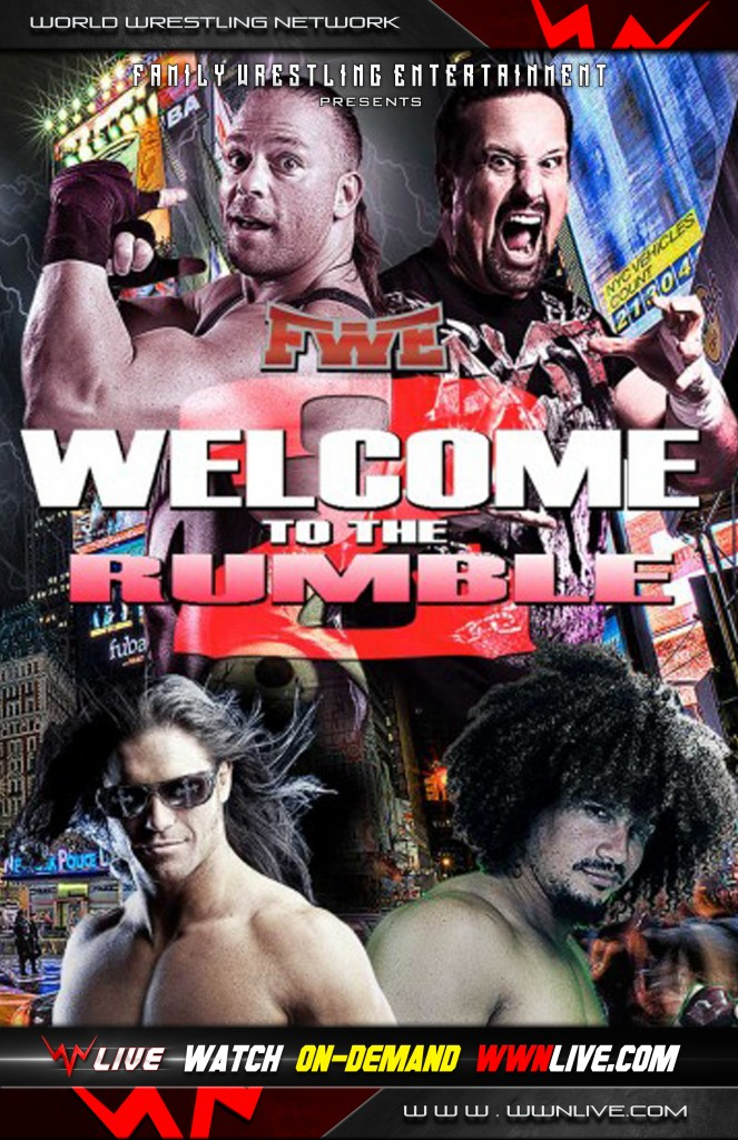FWE-06232013-PPV_Poster_1