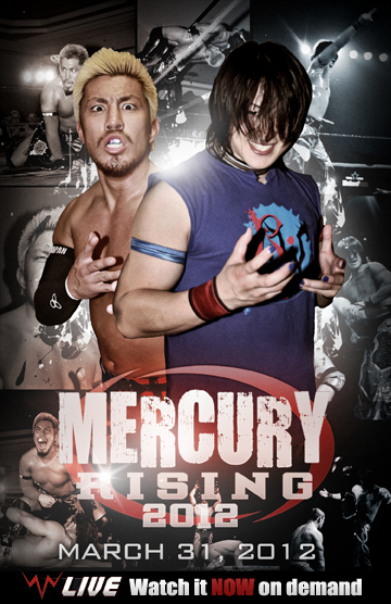 MercuryRising2012NOW