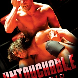Untouchable2010_OnDemand