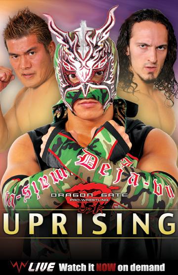 Uprising2010_OnDemand