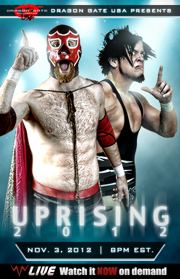 Uprising2012_NOW
