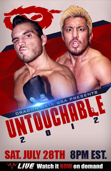 untouchable2012_OnDemand