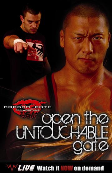 untouchablegate_OnDemand