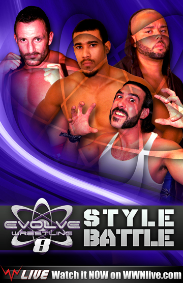 evolve-may20-poster