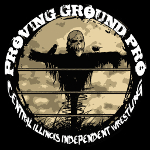 proving ground pro
