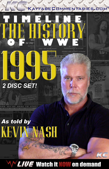 KC_KevinNash_OnDemand