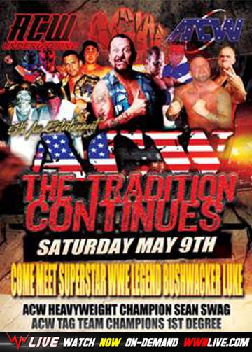 acw_tradition_05092015_vod