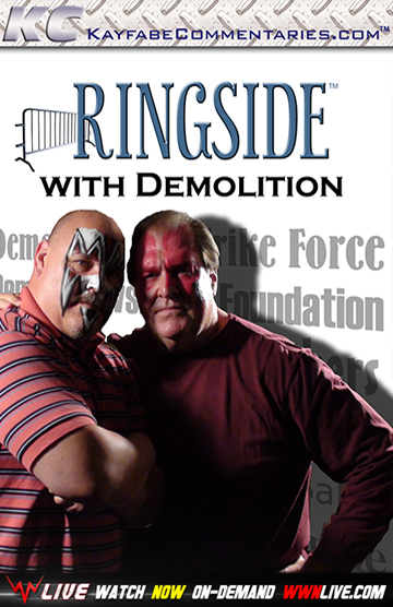 kc-ring-demolition