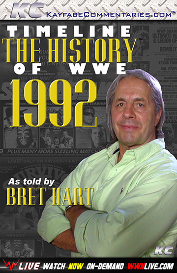 kc-tm-brethart