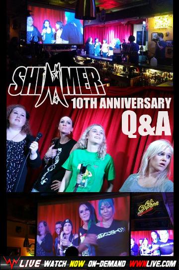 shimmer_10th_anniversary_Q_A