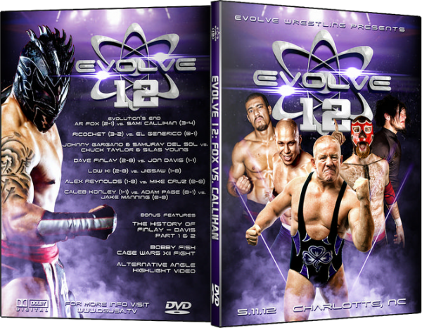 3D DVD Cover (transparent)_0