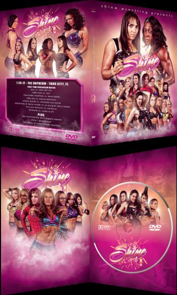 3D DVD DISPLAY_0