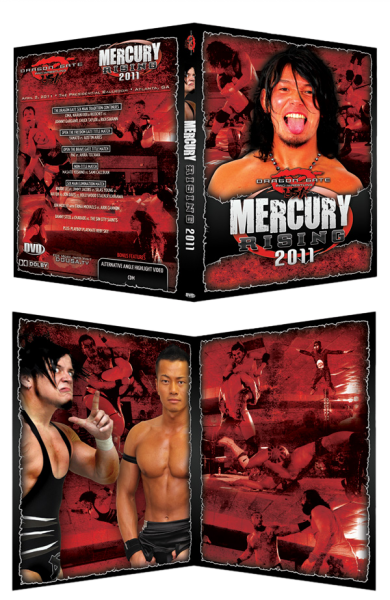 mercury2011dvd-large