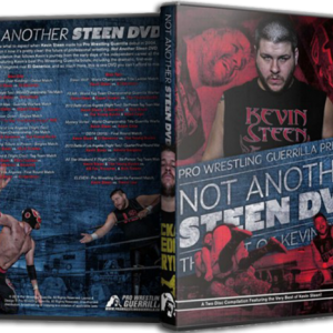 pwg_kevin_steen