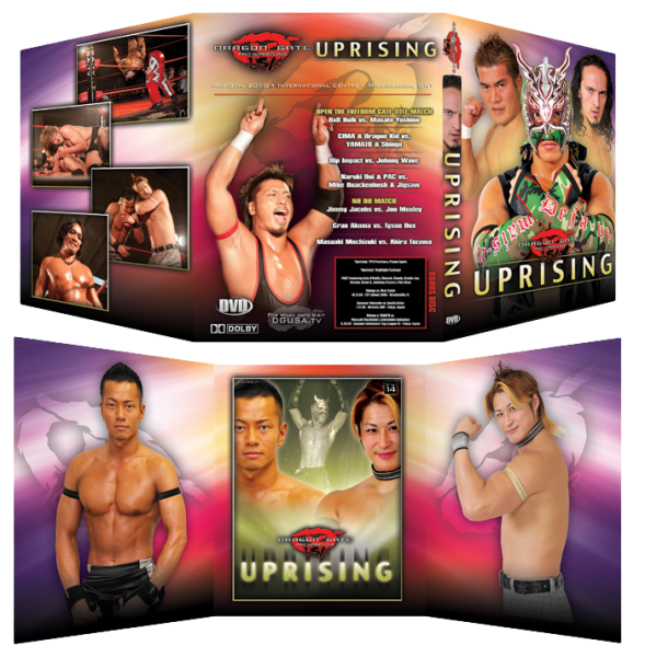 uprisingdvd-large