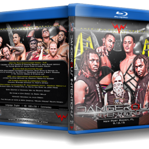 ACW 3D Blu Ray cover-2