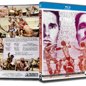 3D_BD_Box_PWG-KINGS